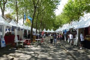 Celtic Festival - Lorient